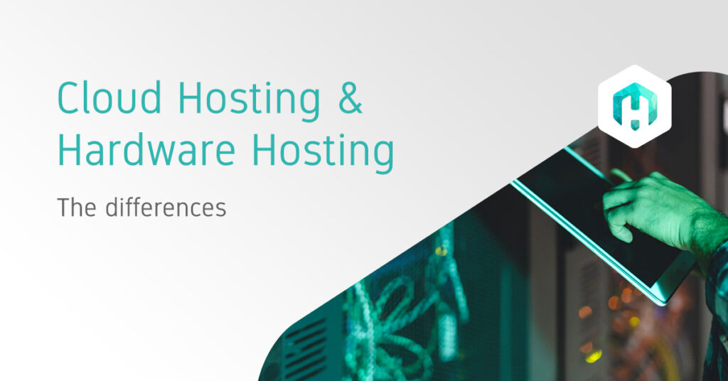 cloudhosting-hardware-hosting-differences